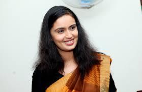 Sundara Hair Extensions by Kausalya Actress Wikiwand