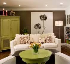 ladario da soggiorno ladario soggiorno rustico idee di interior design pittura
