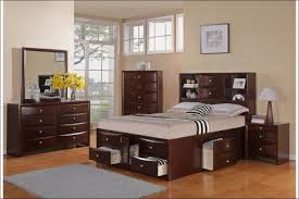 Bunk Bed With Futon On Bottom Bedroom Fabulous Bunk Beds With Stairs And Wardrobe Bunk Beds