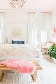 chambre a coucher pour quelle couleur pour une chambre à coucher le secret est ici