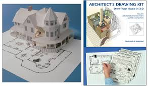 3d Home Design Kit Home Quick Planner And 3d Home Kit Home Diy Home Plans Database