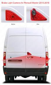 renault master 2011 car brake light camera for renault master nissan nv400 opel movano