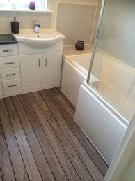 small master bathroom remodel ideas bathroom cool small master bathroom remodel ideas on a budget tiny