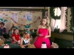 263 best hallmark christmas movies images on pinterest holiday