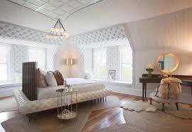 chambre a coucher avec coiffeuse chambre coiffeuse cool chambre a coucher baroque coiffeuse pour