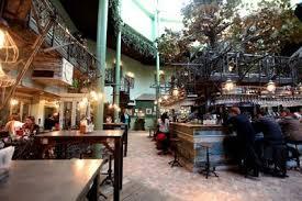 Top 10 Bars In Newcastle Newcastle U0027s Top 10 Craft Beer Pubs Newcastle Top Craft Beers