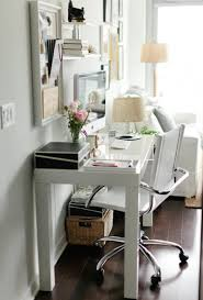 Small Space Home Office Designs - Small home office designs