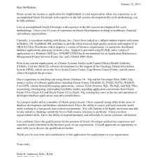 Cover Letter For Mckinsey Goodly Consulting Cover Letter Sample U2013 Letter Format Writing