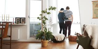 moving in together how to combine design styles huffpost