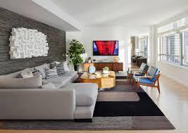 gorgeous living rooms gorgeous living rooms accent walls home art decor 84326