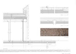 plan of jewish museum berlin google search architecture
