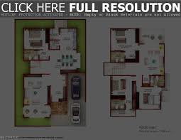 single wide mobile home floor plans 24 x 30 house plan corglife 80 plans homes zone ple luxihome