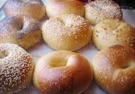 la cuisine de louisa recette land recettes de juive