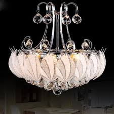 Chandelier For Sale Cheap Crystal Chandeliers Crystal Chandeliers For Sale