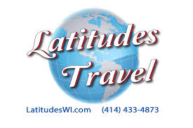 Wisconsin global travel images Do you need global entry latitudes travel jpg