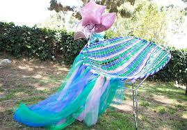 mermaid baby shower ideas the sea mermaid birthday party evite