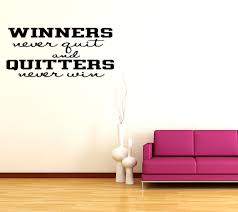 sports sayings wall decals color the walls of your house sports sayings wall decals home garden home decor decals stickers