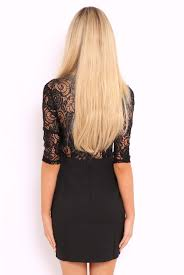 Hair Extensions Next Day Delivery by Lullabellz Hair Extensions Lullabellz