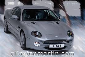 aston martin vanquish front aston martin cars for sale buy aston martin details all
