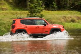jeep renegade trailhawk orange jeep renegade now on sale in australia from 29 500 performancedrive