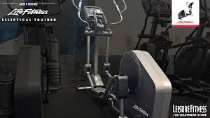 fitness equipment ratings u0026 overviews