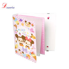 4x6 photo albums cheap cheap 4x6 photo albums cheap 4x6 photo albums suppliers and