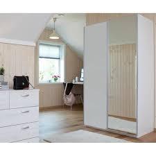 armoire chambre 120 cm largeur armoire 60 cm de large table de cuisine armoire chambre 120 cm