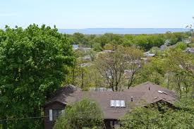 todt hill homes for sale todt hill staten island real estate