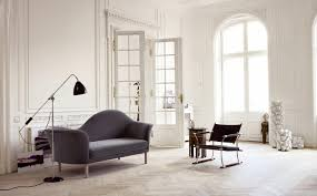 grand piano sofa lounge sofas from gubi architonic
