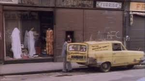 renault 4 pope perry onlyfoolsnews twitter