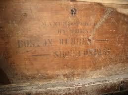 bureau sainte genevi钁e des bois bureau le bureau sainte geneviève des bois le bureau
