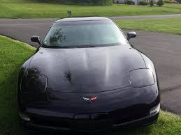 2000 corvette hardtop 2000 corvette hardtop for sale pennsylvania 2000 corvette frc