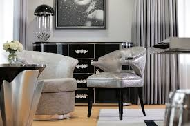 harbury country house unleashes art deco design laced with view in gallery exquisite decor from koket for the harbury country house