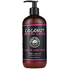 best leave in conditioner for dry frizzy hair best leave in conditioners for frizzy hair reviews guide 2018