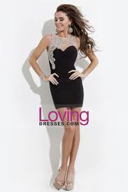 loving dresses shop at lovingdresses deals and coupons