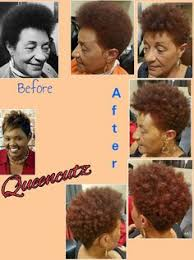 what haircut to ask the barber tapered twa feminine barber cut queencutz fade haircut female haircut