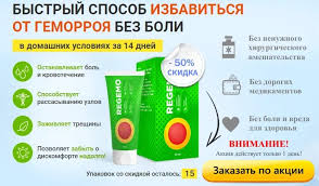 precio cialis 20 mg 4 comprimidos farmacia virtual sargeworld com