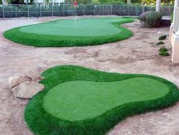 Building A Backyard Putting Green Artificial Turf Columbia Tennessee How To Build A Putting Green