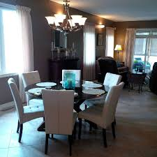 Aarons Dining Room Sets by 92 Aaron Trail Welland On House For Sale Royal Lepage