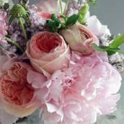 Peonies Delivery Wild Orchid Des Moines Florist Des Moines Flower Shops Flower