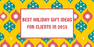 best holiday gift ideas for clients in 2015 enmast a small