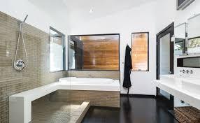 Bachelor Pad Bathroom Jamie Kennedy Relists Hip Los Feliz Bachelor Pad For 1 89 Million
