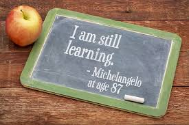 quotes about time with god 35 inspiring quotes about learning