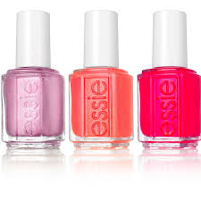 essie fall 2017 colors popsugar beauty