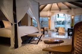 design house miami fl friday spotlight dkor s favorite bedroom interior design