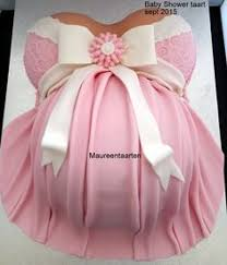 pregnant belly cake just cake pinterest pregnant belly cakes