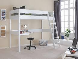 Schreibtisch 1 Meter Breit Hochbett Mit Schreibtisch Günstig Online Kaufen Real De