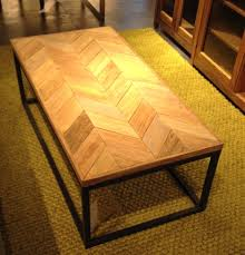 crate coffee tables 80 off crate and barrel square coffee table tables with used on