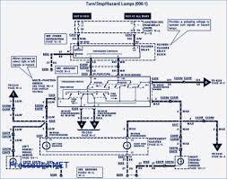 ford 501 wiring diagram nissan dvd wiring harness 07 f150 fuse box