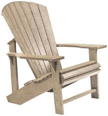 Sell Home Decor Products by Patio Stores That Sell Patio Furniture Patio Furniture Chairs
